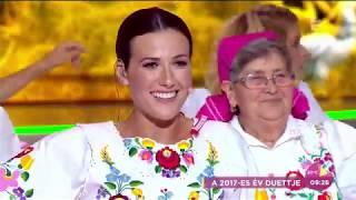 Így reagált Janicsák Veca édesapja A Nagy Duett-győzelemre - tv2.hu/fem3cafe