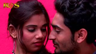 नौकरानी से प्यार   Hindi  short Film/Movie Latest