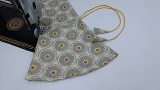 Bell Sleeve (Easy Method) Cutting and Stitching\Bell Sleeves Designs Making