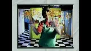 Manu Chao - Me gustas Tú