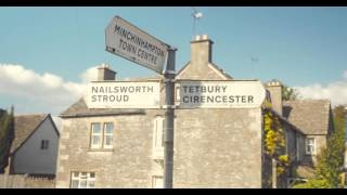 Cotswolds Discoverer One Day Pass