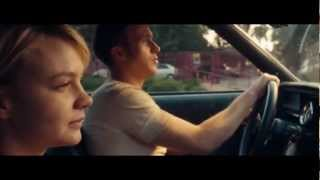 Drive - College & Electric Youth - A Real Hero Scene