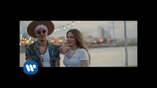 Jesse & Joy, Gente de Zona - 3 A.M. (Video Oficial)