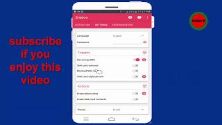 কি ভাবে একটি sms দিয়ে অন্য ফোনকে ফরমেট দিবেন/ how to format android by sms bangla tutorial