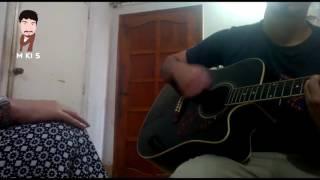 Kash Wo Pal Paida Hi Na Ho, Mar Jaayen unplugged mary