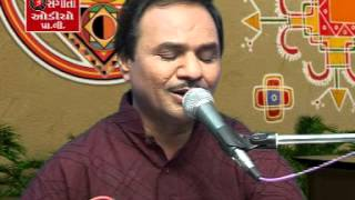 Hemant Chauhan | Bhadutdi Bunglow Koi Banavyo | Bhaduti Banglow