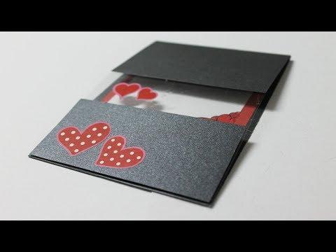 Xxx Mp4 Greeting Cards Latest Design Handmade Bday Cards For Boyfriend 3gp Sex