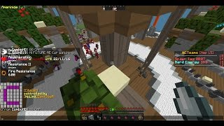 NoLimit vs. The World (Winning Map 15 Citadel #1)