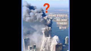 9/11 - Dr. Judy Wood on the so-called