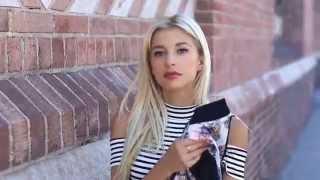 Sonbahar Moda Modelleri 2015 - Markagez.com
