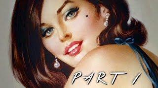 MAFIA 3 EARLY WALKTHROUGH GAMEPLAY PART 1 - Alligator (Mafia III)