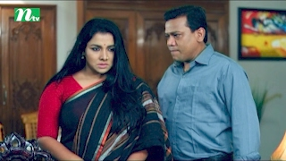 Bangla Natok Jol Rong (জল রং) | Episode 02 | Sadia Jahan Prova & Milon | Directed by Sohel Arman