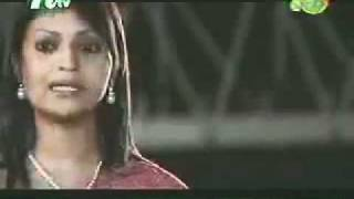 Ki Hobe R Kotha Bole_Hridoy Khan ft Parvez
