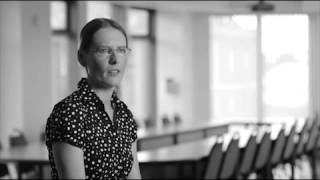 ACCA Certified Accounting Technician, Jitka Pechancova, explains how Griffith helped her succeed
