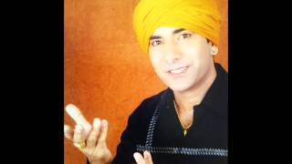 Download Rab De Gun Ga   Baljeet Virk 3Gp Mp4