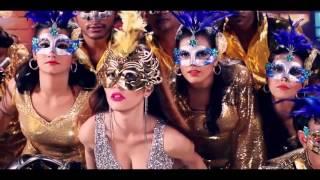 Runout Bangla New Movie Item Song By Naila Nayem FullHD 720p