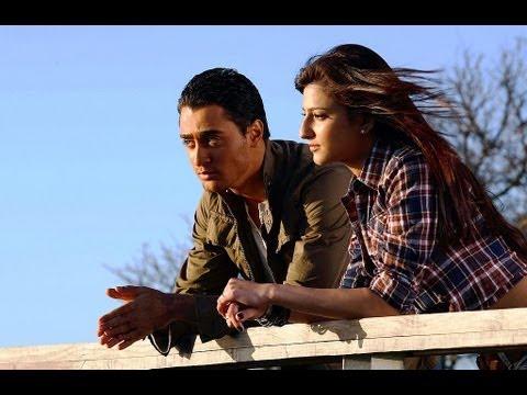 Xxx Mp4 Khudaya Ve Film Luck Ft Imran Khan Shruti Hassan 3gp Sex