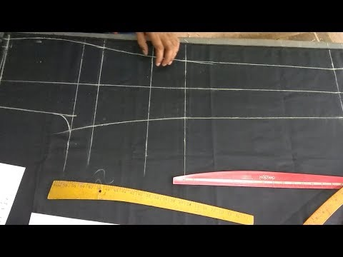 Xxx Mp4 Latest Gents Pant Cutting Video DIY In Hindi Gents Men Pant Cutting Tutorial 3gp Sex