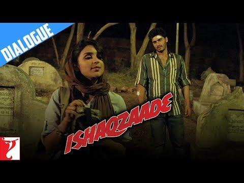 Xxx Mp4 Dialogue Promo They Will Set Love On Fire Ishaqzaade Arjun Kapoor Parineeti Chopra 3gp Sex