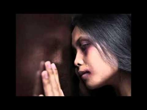 Xxx Mp4 Bhai Phota Presenting By Snigdha Das 3gp Sex