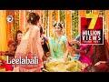 Leelabali   Mala । Apeiruss   Uptown Lokolz   Imran   Farin   Bangla Wedding Song   AURA   Mansha