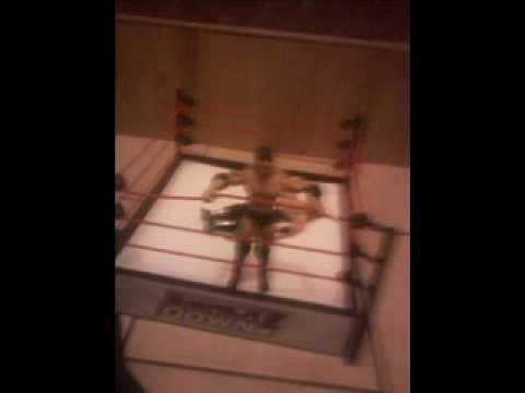 Xxx Mp4 Wwx Matt Hardy Vs Batista 3gp Sex