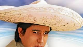 Cornelio Reyna con mariachi - Me sacaron del Tenampa