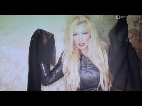Xxx Mp4 Andreea Balan Feat Criss Blaziny DECOR Official Music Video 3gp Sex