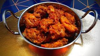 Masala Chicken l চিকেন মাসালা l Chicken Masala Bengali Style