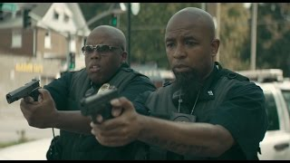 Tech N9ne - What If It Was Me (ft. Krizz Kaliko) - Official Music Video