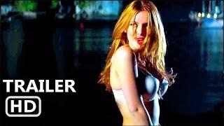 MIDNIGHT SUN Official Trailer (2018) Bella Thorne, Patrick Schwarzenegger, Romance Movie HD