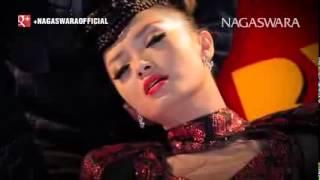 Zaskia Gotik   Bye Bye Lagi   Official Music Video HD   Nagaswara