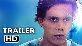 CASTLE ROCK Official Trailer (2018) J.J. Abrams, Stephen King TV Show HD