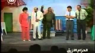 أبو صقر موسى حجازين يعكاس السكرتيرة