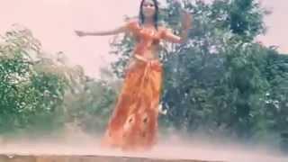 Lata Mangeshkar-Hai Hai Yeh Majboori-(Roti Kapada Aur Makan)HD 1974