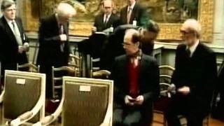 Bombardovanje 1999 - 01 - Put u rat-04.avi