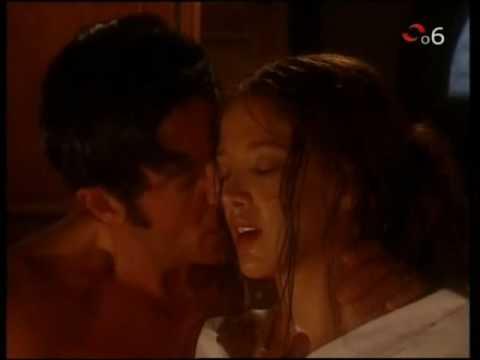 Amor Real Primera Noche Manuel & Matilde
