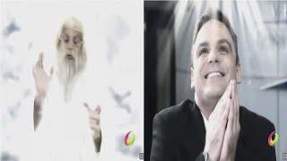 Amor Mío México 2 Capitulo 50 HQ [Respuestas del más allá]   Estreno