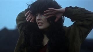 RAMONA REY - JAK TY (official video)