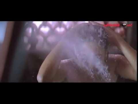 Xxx Mp4 Priyamani Very Hot Bathing 3gp Sex