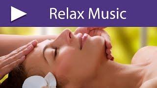 Zen Garden 8 HOURS Relaxing Meditation Music for Body Balance Massage and Deep Sleep