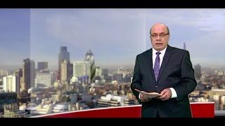 Sairbeen Friday  25 NOVEMBER 2016 - BBC Urdu