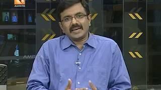 അനിയന്ത്രിതമായ മൂത്രം പോക്ക് |Health News:Malayalam |01st Nov [ 2018 ]