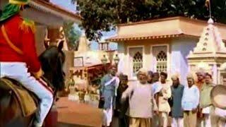 ye maati sabhi ki kahani kahegi..Navrang 1959-Mahendra Kapoor- Bharat Vyas-C Ramchandra-A Tribute