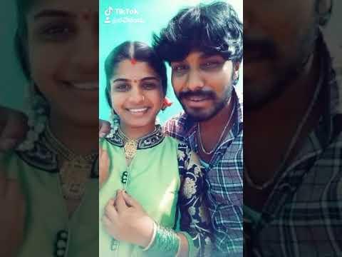 Xxx Mp4 Ayyogya Kannada Movie Song 3gp Sex