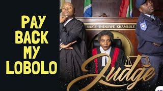 Court 10 with Judge Thenjiwe episode 3