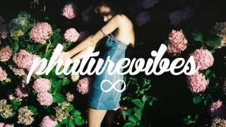 Ludacris - Party Girls ft. Wiz Khalifa & Jeremih (Prod. by Cashmere Cat)
