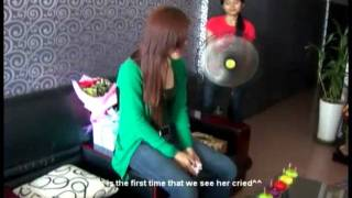 Aok sokunkanha surprise's BD 2011part2.mp4
