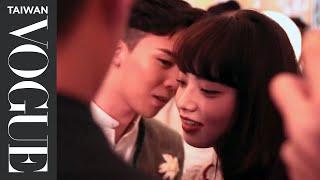Chanel 首爾星光閃閃一起韓風!小松菜奈、G-Dragon、BIGBANG、桂綸鎂、安室奈美惠、崔始源、潤娥、李鍾碩 |VOGUE Taiwan