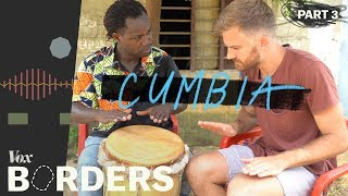 Why Shakira loves this African beat